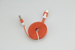 $enCountryForm.capitalKeyWord UK - free shipping New Arrival colorful flat noodle usb sync charger data cable for iphone 6 6Plus 6s 6sPlus 7 7Plus 8 8Plus X 3gs for ipad 4 5