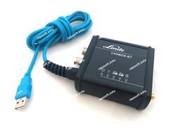 $enCountryForm.capitalKeyWord UK - Linde CANBOX-BT Diagnostic Adapter (GENUINE) Diagnostic adapter for Linde forklift trucks
