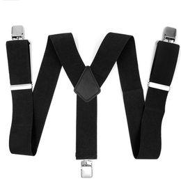 550937d6c 3 Strap Clip Mens Shirt Stays Garters Elastic Y Stirrup Style Polyester Adjustable  Shirt Holders Crease-Resistance Belt Stirrup