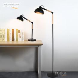 Discount Floor Lamps Classic Classic Vintage Floor Lamp Floor Standing  Light Fixture Cristal Lustre De Teto