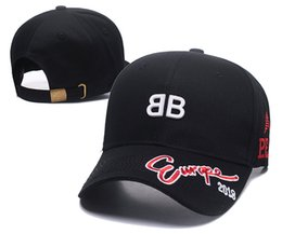 wholesale baseball caps Luxury brand designer cap Embroidery hats for men  snapback hat mens hats casquette visor gorras bone 79d9f1d3367c