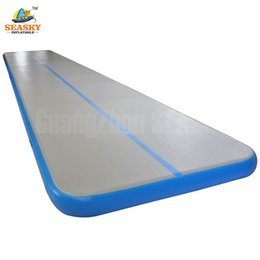 Floating Water Mats Australia New Featured Floating
