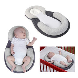 815aa021e17 Babies Sleeping Cribs Online Shopping