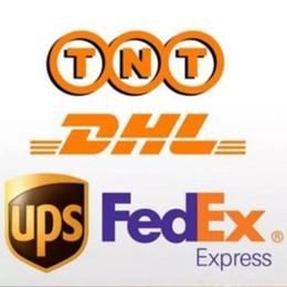 Ingrosso Link di pagamento speciale per EPRESS DHL UPS o differenza di prezzo extra personalizzata Trucco Regolazione della carica di spedizione EXTRA Express Cost Costo del prodotto