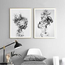 Discount Black White Bedroom Pictures | Black White Bedroom Pictures ...