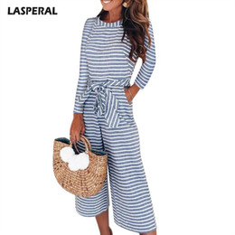 Long Sleeved Playsuit Australia New Featured Long Sleeved Playsuit