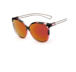 $enCountryForm.capitalKeyWord Canada - Polarized Sunglasses Women Brand Designer 2017 Luxury Uv400 Oversized Sun Glasses Spots Oculos Feminino