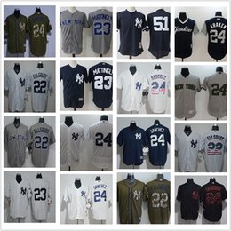 new arrival b832d 250d2 yankees 22 jacoby ellsbury white stitched youth mlb jersey