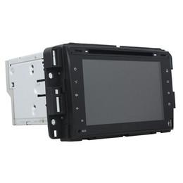 $enCountryForm.capitalKeyWord Australia - Car DVD player for GMC Yukon Tahoe Full touch 7inch 2GB RAM Andriod 6.0 with GPS,Steering Wheel Control,Bluetooth,Radio