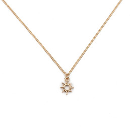7dceeff3428d6 Discount Trendy Gold Chain Design For Women | Trendy Gold Chain ...