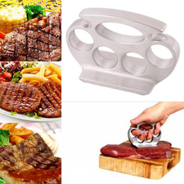 Meat Tenderizer Accessories Online Shopping | Meat Tenderizer
