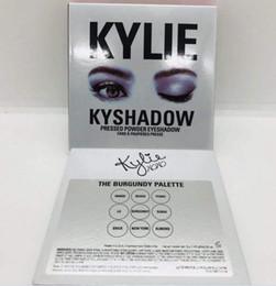Shop Kylie Jenner Glitter Eyeshadow Uk Kylie Jenner Glitter Eyeshadow Free Delivery To Uk