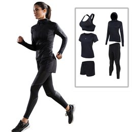cf2d3edee34da Winter Gym Clothes Online Shopping | Women Gym Clothes Winter for Sale
