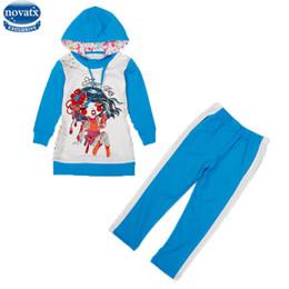 Baby Girl Winter Coats Sale Australia New Featured Baby Girl