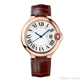 $enCountryForm.capitalKeyWord UK - Classical brand model fashion Style Freeshipping Women Wristwatch Rose gold silver Luxury lady watch Female Table Wholesale unisex clock