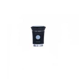 $enCountryForm.capitalKeyWord UK - Original Replacement Atomizer Heating head part For G9 Greenlightvapes Enail Wax Dab Pen Henail plus Vapor Electronic Cigarette Vape