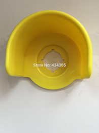 $enCountryForm.capitalKeyWord NZ - 10pcs 22mm emergency stop push button switch protective cover size 65x48mm
