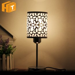 $enCountryForm.capitalKeyWord Australia - New arrived Modern Fashion Table Lamp Bedroom Lamp,Bedside Lamp,Fast Delivery And Give A LED Bulb As A Present Free Shipping
