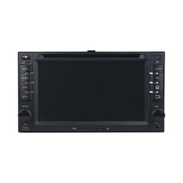 China Car DVD player for Kia Sportage Ceed 6.2Inch Octa-core 4GB RAM Andriod 8.0 with GPS,Steering Wheel Control,Bluetooth, Radio suppliers