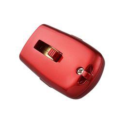 4gb flash drive free shipping online shopping - GB LED Iron Man USB Flash Drives Thumb Pen Drives Storage for PC Laptop Tablet gb USB Memory Stick Gold