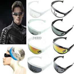 308b4e6446c Motorcycle Bicycle Sunglasses UV400 Anti Sand Wind Protective Goggles  Glasses J15