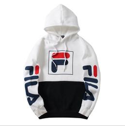 Suéter caliente-vendedor 2018 nuevos hombres y mujeres de manga larga versión coreana de la estrella de la moda suelta con el suéter deportivo