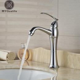 Bathroom Vanity Single Hole Faucet Australia New Featured Bathroom