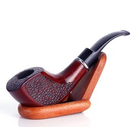 $enCountryForm.capitalKeyWord UK - New fashion men's engraving solid wood pipes, smoking fittings and pipe fittings
