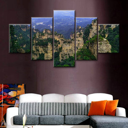 stretch canvas art nz buy new stretch canvas art online from best