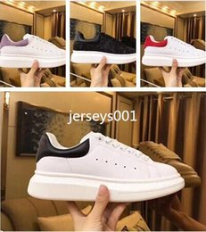 Chinese  2017 Luxury Designer Men Casual Shoes Cheap Best Top Quality Mens Womens Fashion Sneakers Party Running Shoes Velvet Sports Sneakers Tennis manufacturers