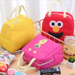 0e891b5c5dc8 Kids Insulated Lunch Boxes Canada | Best Selling Kids Insulated ...