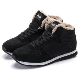 19c386a1f85 Open tOe lace up bOOts online shopping - Men Boots Shoes Men Snow Boots  Mans footwear