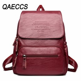 c80fb1ea15c Mochilas Backpack Online Shopping | Mochilas Backpack Casual for Sale