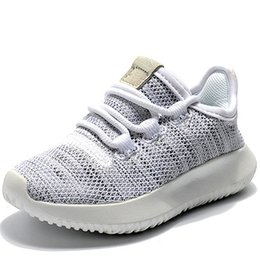 $enCountryForm.capitalKeyWord NZ - Baby kid tubular shadow knit shoe For boy girl children high quality classic parent-child athletic outdoor sneakers casual shoes size28-35
