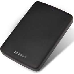 Discount hard disk 1tb hdd - New Hard Disk Portable 1TB 2TB Laptops External Hard Drive Disque dur hd Externo USB3.0 HDD 2.5 Harddisk Free shipping