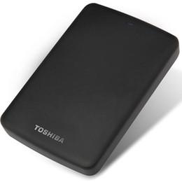 2tb external portable hdd 2019 - New Hard Disk Portable 1TB 2TB Laptops External Hard Drive Disque dur hd Externo USB3.0 HDD 2.5 Harddisk Free shipping c