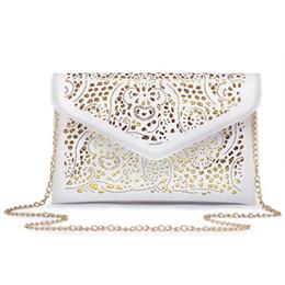 Famous Brands Shoulder Designer Evening Day Clutch Women Messenger Bag  Ladies Bolsos Bolsas Sac A Main Femme De Marque Pochette 7e3db09859ed2