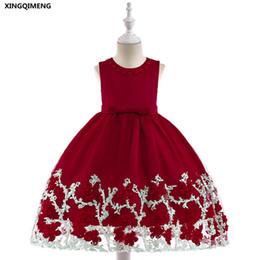 25f0bf0d4 Shop Big Tulle Flower Girl Dresses UK