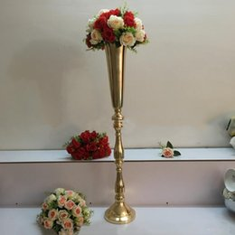 Tall Flower Stands For Wedding Aisle Australia | New Featured Tall ...