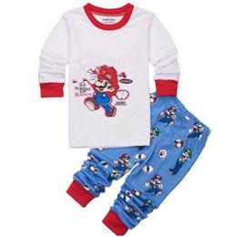 8d3ab103fd01 Shop Kids Pijama Set UK