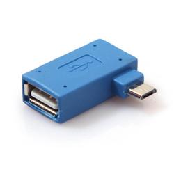 2018 Micro USB 2.0 OTG хост-адаптер с USB питания мобильного телефона таблетки для Samsung Galaxy S3 i9300 S4 i9500 Note2 N7100 Note3
