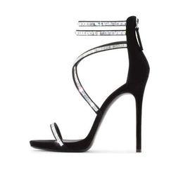8fb8b13c32292e Sexy Plattform High Heels Stiefel Online Großhandel Vertriebspartner ...