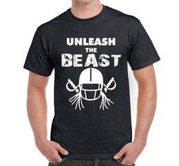$enCountryForm.capitalKeyWord Canada - T Shirts Summer Hipster Casual Men O-Neck Vegas Raiders Marshawn Short-Sleeve Tee Shirts