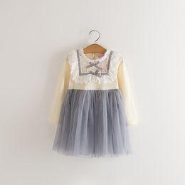 Korean Clothes Wholesale Online Shopping | Korean Summer