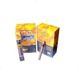 ShiSha penS electronic e hookah online shopping - Disposable Cigar Puffs Electronic Cigarette vaporizer pen Vapor Powerful Cigarettes Better Than Shisha Pens E Hookah