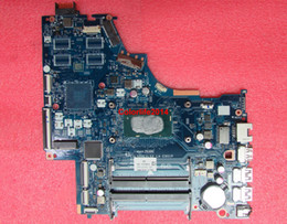 Express Hp Online Shopping | Hp Pci Express for Sale