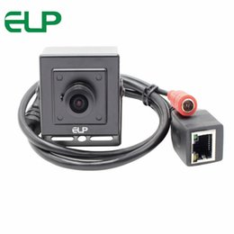 $enCountryForm.capitalKeyWord NZ - 180 degree fisheye lens wide angle 2MP 1080 full HD p2p onvif cctv video POE ip webcam camera