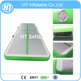 Airtrack Mat For Sale Price