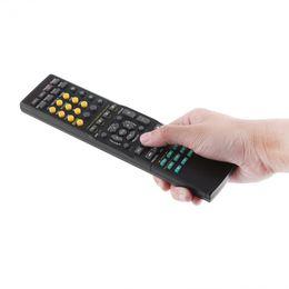 yamaha remote control 2019 - Remote Control Replacement for YAMAHA RAV315 WN22730 EU Audio Remote Control Controller Speaker Remote Control