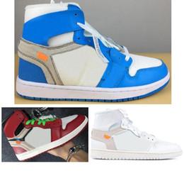 31899f9942e Powder shoes online shopping - Best Quality UNC Powder Blue Men Women  Basketball Shoes s Chicago